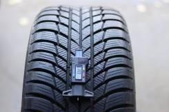 Bridgestone Blizzak LM-001. зимние, без шипов, б/у, износ 10%