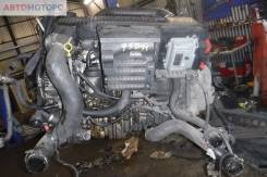 МКПП 6 ст. Ford S-max 2007, 2.5 л, бензин