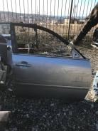 Дверь передняя правая Toyota GX100
