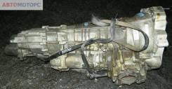 АКПП Audi A4 B6 2002, 3.0 л, бензин (FLC)