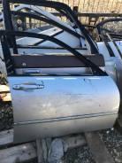Дверь передняя правая Toyota SXE10