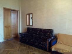 4-комнатная, улица Серпуховский Вал 9. Даниловский, агентство, 90,0кв.м. Комната