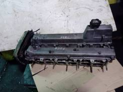 Головка блока цилиндров 1GGE трамблёр Yamaha