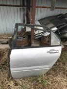 Дверь задняя левая Mitsubishi CS2A