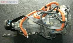 АКПП Lexus GS 3 2006, 3.5 л, бензин (06H8Y 00312)