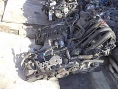 Двигатель Mercedes A-Klasse W169 W245 M266
