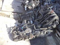 Акпп Mercedes-BENZ W169 M266 940 A200