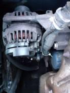 Генератор рено логан 1/двигатель 1,4