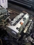 Продам двигатель K20A Honda по запчастям