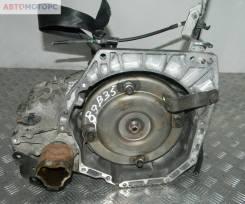 АКПП Nissan Note E11 2009, 1.6 л, бензин (3C X02 VA)