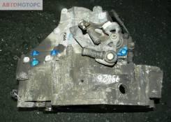 МКПП 6ст. Audi TT 8N 2001,1.8 л, бензин (FHA)
