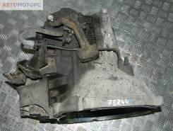 МКПП 5 ст. Ford Mondeo 4 2007, 2 л, бензин (7G9R 7002 BC)