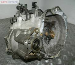 МКПП 5ст. Suzuki Alto 2009, 1.0 л, бензин (AIN 75JO)