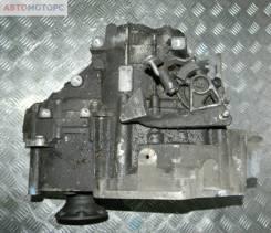МКПП 6ст. Volkswagen Golf 5 2005, 2.0 л, бензин (GUT)