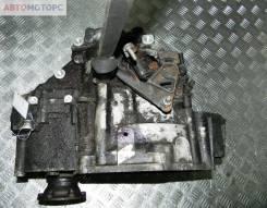 МКПП 6ст. Skoda Octavia A5 2006, 2.0 л, бензин (GVT)