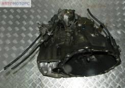 МКПП 6ст. Nissan X-trail T30 2004, дизель 2.2л