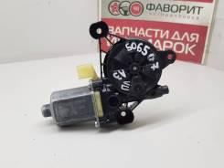 Моторчик стеклоподъемника передний левый [5Q0959802B] для Audi A3 8V [арт. 506507]