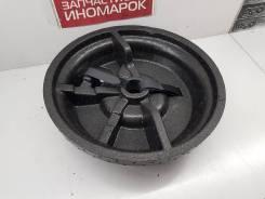 Органайзер багажника [8V3012109G] для Audi A3 8V [арт. 506540]