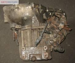 МКПП 6 ст. KIA Sportage 2 2006, 2 л, дизель