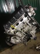Контрактный двигатель 4B12