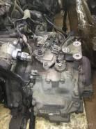 АКПП для Opel Astra/Zafira/Vectra 60-41SN, AF17