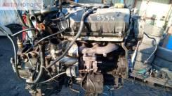 МКПП 6ст. Opel Vivaro 2008, 2.5 л, дизель