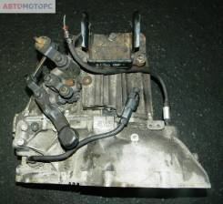 МКПП 6 ст. Hyundai Tucson JM 2007, 2 л, дизель (SG14JL)
