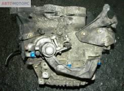 МКПП 6 ст. Opel Corsa D 2006, 1.3 л, дизель (FGP)