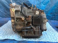 АКПП U760E для Тойота Сиенна 12-13 2,7л