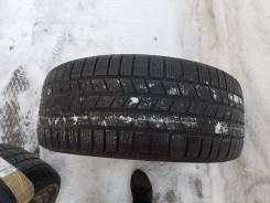Pirelli Scorpion Ice&Snow. всесезонные, 2017 год, б/у, износ 30%. Под заказ из Барнаула