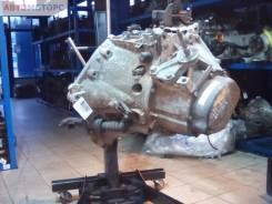 МКПП 5 ст. Citroen C4 Grand Picasso 1 2010, 1.8 л, бензин