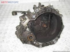 МКПП 5-ст. Mini Cooper 2003, 1.6 л, бензин