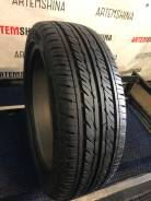 Goodyear GT-Eco Stage, 165/50 R15