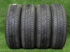 Bridgestone Nextry Ecopia, 175/70 R14 84S