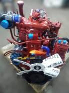 Двигатель Д 245 на газ-66 с кпп