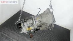 Контрактная МКПП - 5 ст. BMW 3 E46 1998-2005, 2л бензин (N42 B20A)
