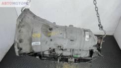 Контрактная АКПП - BMW 7 E65 2001-2008, 3.6л бензин (N62 B36A)