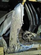 Крыло правое Ford Mondeo 3