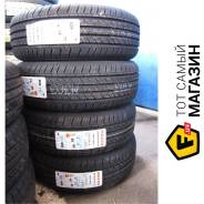 Maxxis Bravo HP-M3, 215/60 R16 99H
