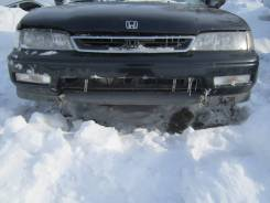 Продам левую фару Honda Accord CD5 1994г