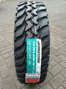Bridgestone Dueler M/T 674, 225/75R16
