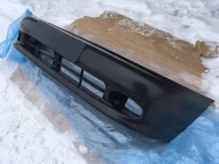 Бампер передний Chevrolet Lanos / ЗАЗ ШАНС / ЗАЗ Ланос. В наличии.