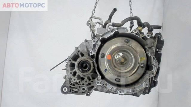 Контрактная АКПП - Ford Escape 2012-2015, 2л бензин