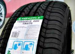 Triangle Group TR978, 195/60 R15