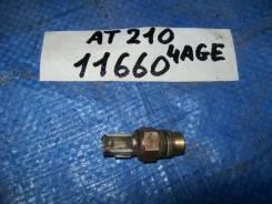 Датчик включения вентилятора Toyota Carina 1998 [89428-12160]
