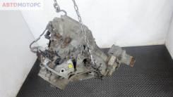 Контрактная МКПП - 6 ст. Honda CR-V 2007-2012, 2.2л дизель (N22A2)