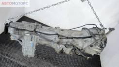 АКПП - Infiniti FX 2003-2008, 3.5л бензин (VQ35DE)