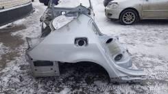 Крыло BMW 5-Series, правое