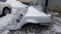 Крыло BMW 5-Series, левое