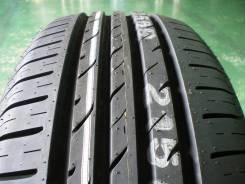 Nexen/Roadstone N'blue HD Plus, 215/55 R17